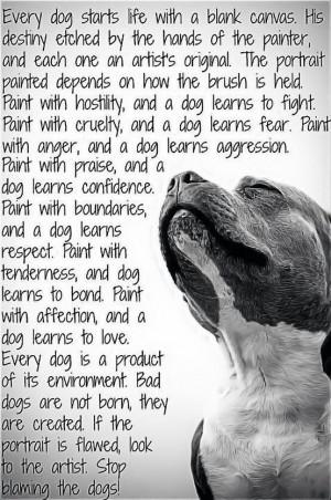 Dog Bible!!