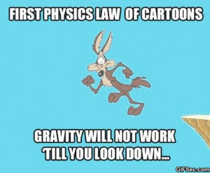 Funny-Physics-laws-in-cartoons.jpg