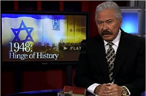 Hal Lindsey 39 s Many Divorces