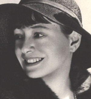 Famous quotes / Quotes by Dorothy Parker / Quotes by Dorothy Parker ...