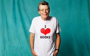 ... Bücher / Stephen King – Joyland (Heyne) / stephen-king-cover-ftr