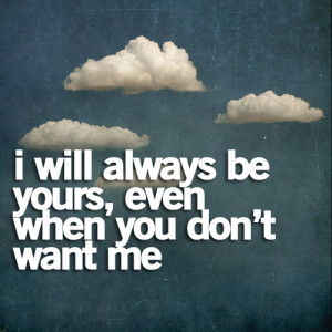 love #quotes #first love quotes #cute love quotes #boyfriend quotes # ...