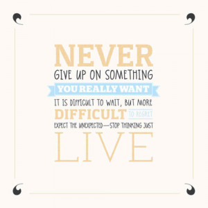 ... 500 large never give up quotes never giving up quotes tumblr