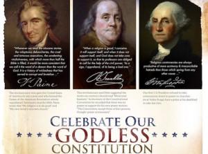 Founding Quotes