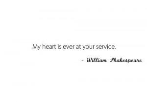 william shakespeare   Tumblr
