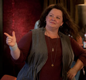 melissa mccarthy the heat quotes