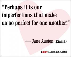 quote quotes valentines day vday love jane austen emma