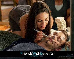 friends-with-benefits-movie-quotes.jpg