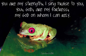 Funny pictures: Bible quotes about strength, famous bible quotes