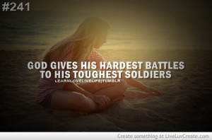 cute, god, god gives, life, love, pretty, quote, quotes