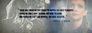 Quotes on criminal minds Watch Criminal Minds - Season 8, Episode 3 ...