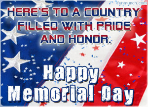 Related Pictures trust quotes memorial day quote and the ten ways to ...