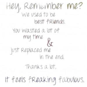 tumblr.com#true #quote #best friend