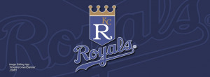 Related Pictures kansas city royals picture wallpaper photo