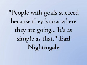 quotes about success – quotes about goals [960x720] | FileSize: 57 ...