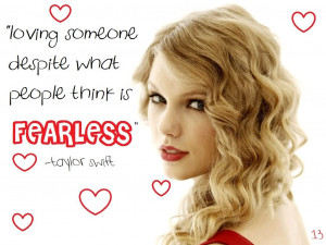 taylor_swift_quotes_picture_gallery.jpg