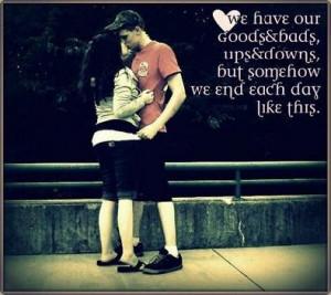 hate quotes love hate quotes love hate quotes love hate quotes love ...