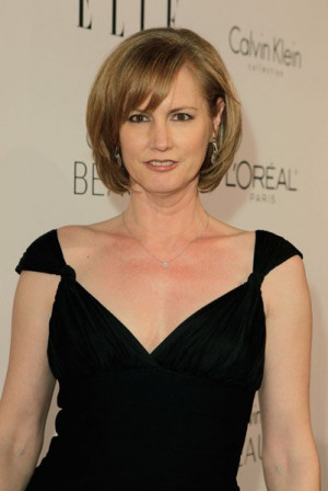Melissa Rosenberg sc nariste de la saga accord une interview
