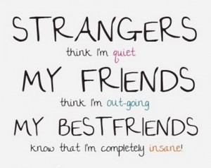 Cute-Funny-Friendship-Quotes-with-Images-for-Boys-and-Girls-Bedroom ...