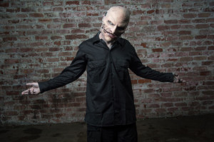 Corey Taylor's 43 Most Memorable Quotes Ever