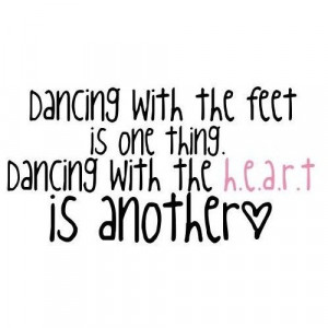 dance #sayings #words #phrase #text #polyvore