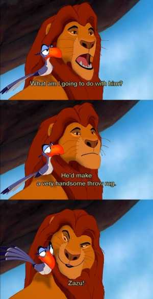 impressive quotes mufasa quotes about lion king senseimelodylion king ...