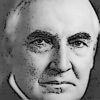 Download free Warren G Harding Quotes software for Windows Phone 7