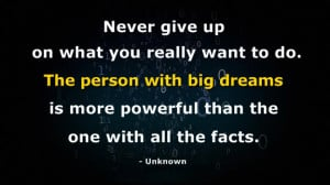 Never_give_up_quotes11.jpg