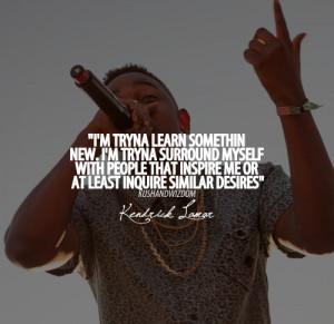 Akon Quotes Tumblr Akon quotes tumblr kendrick