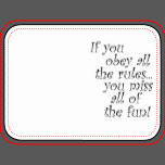 unique funny girl planners humor quotes pink gifts unique funny girl ...