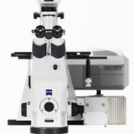 from carl zeiss he ion microscope the carl zeiss orion plus concept ...