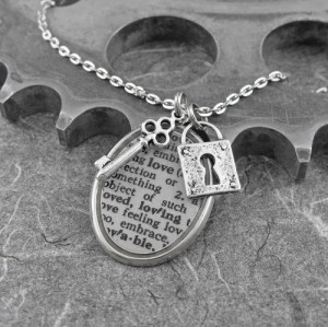 love_definition_lock_and_key_necklace_-_by_cognitive_creations ...