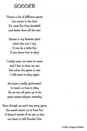Pin Break Poems For...