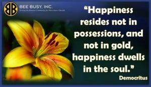 Wonderful Wednesday Quote