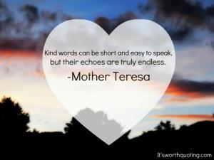 KindnessQuotes.jpg