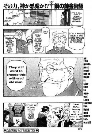 Funny-FMA-Manga-full-metal-alchemist-manga-494178_750_1094.jpg
