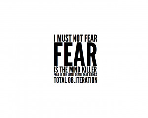 ... made a background out of it, you can grab it here: FEAR (1280×1024
