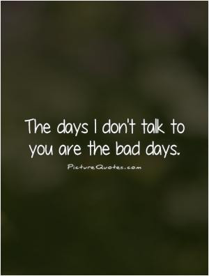 ... Miss You Quotes Missing Quotes Fun Quotes Miss Quotes Together Quotes