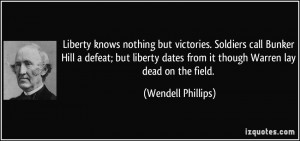 Quotes For Dead Soldiers http izquotes com quote 385945