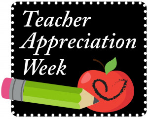 National Teachers Days quotes with images free