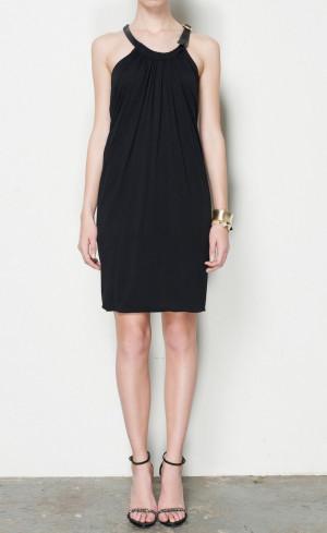 Yigal Azrouel Black DressFavorite Dresses, Black Dresses, Dresses Well ...