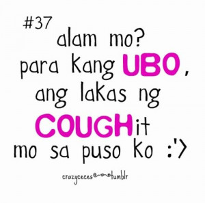 tagalogquotes #tagalog #tagaloglovequotes #picturequotes