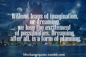 ... dream quotes # dreams # goal quotes # goals # hollywood quotes # life