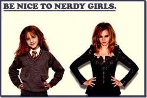 nerdy-girls.jpg