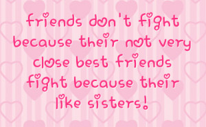 ... funny quotes about sisters fighting nun sister augustine belives
