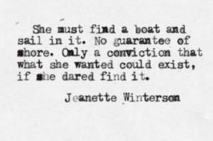 jeanette winterson quote