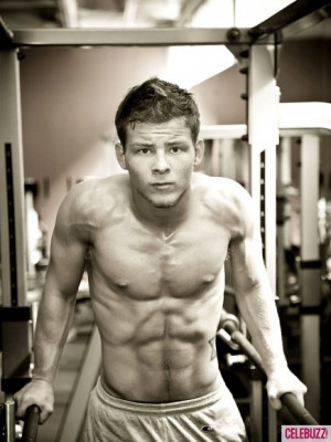 Jonathan lipnicki jerry maguire quotes quotesgram