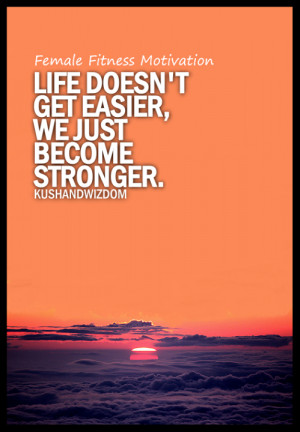motivational quotes for young athletes quotesgram