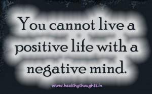 positive-mind-positive-life-300x186.jpg