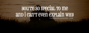 Your Special Quotes http://justbestcovers.com/quotes/love-sayings ...